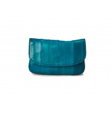 Small Coin Purse - Teal