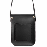 ELIZABETH GREY MINI SATCHEL