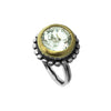 Pallenberg Cocktail Ring - IndependentBoutique.com