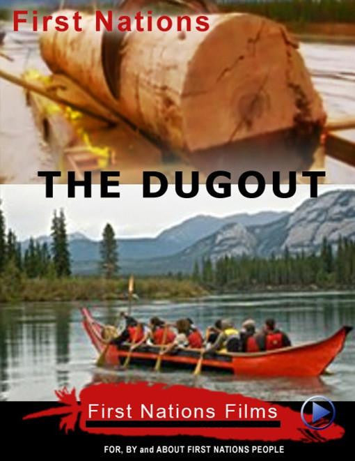 The Dugout: Working Together - Indiegenous Peoples History Film