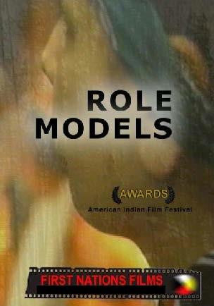 First Nations Role Models: Profiling Four Success Stories - Indiegenous Peoples History Film