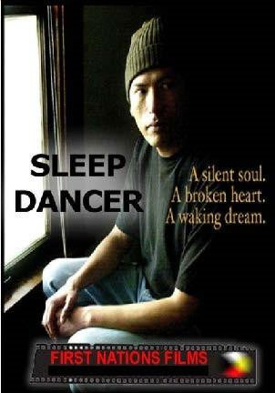 Sleepdancer: The Mysteries of Death - Indiegenous Peoples History Film