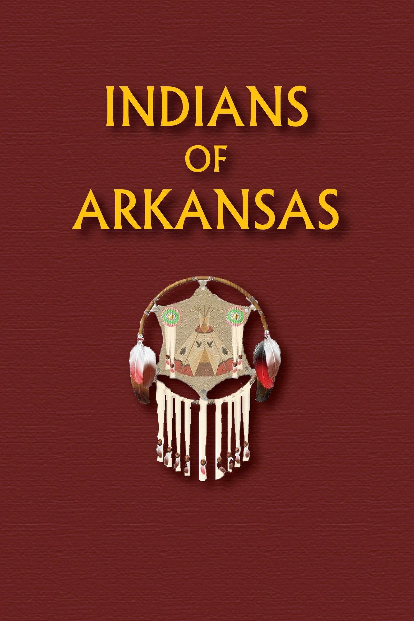 Indians of Arkansas