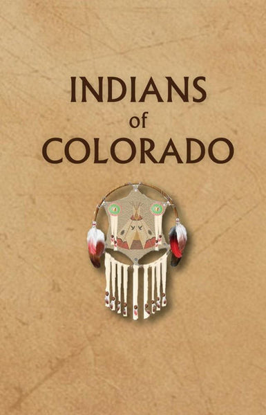 Indians of Colorado