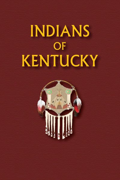 Indians of Kentucky