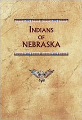 Indians of Nebraska