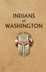 Indians of Washington