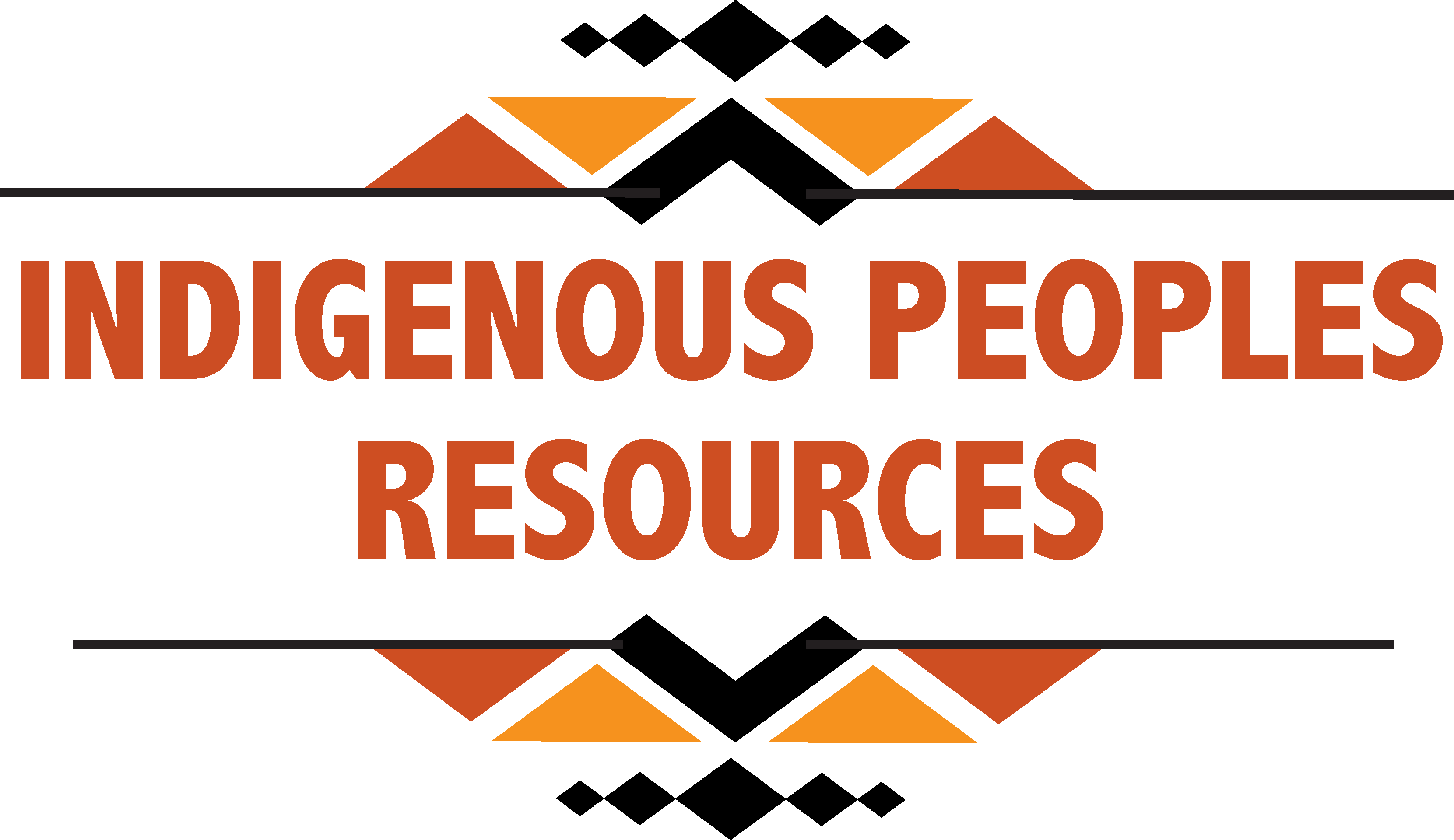 Indigenous Peoples Resources