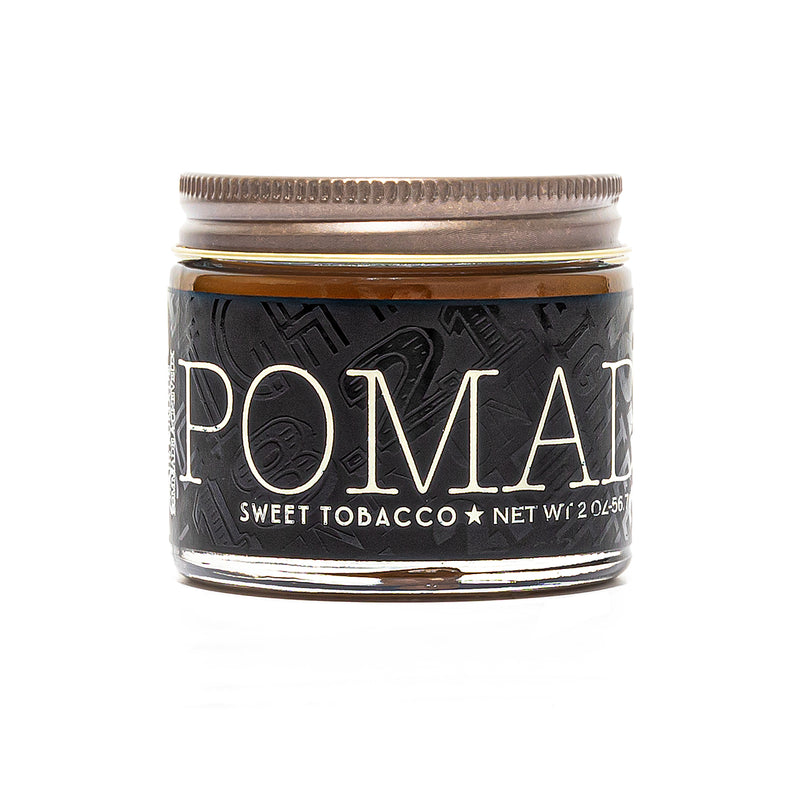 Sweet Tobacco Pomade