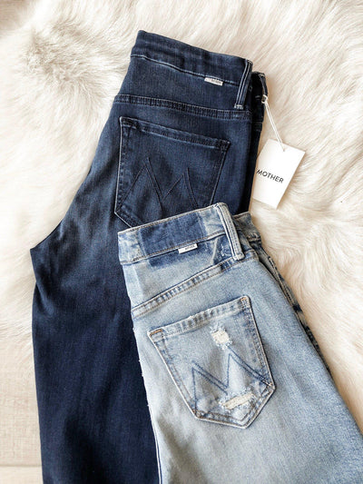 Our Favorite Top Denim Brands To Look For In 2020