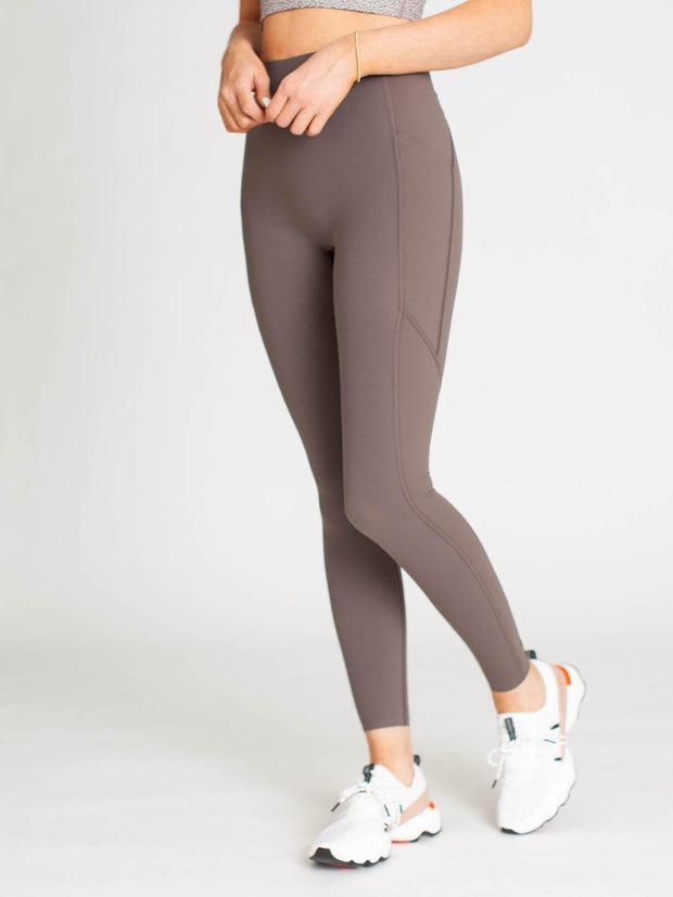 core control spanx leggings