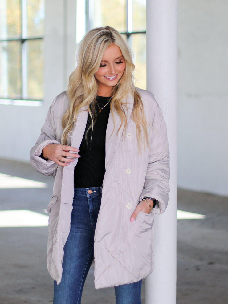 neutral free people puffer