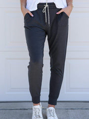 Thread & Supply Loungewear Jogger