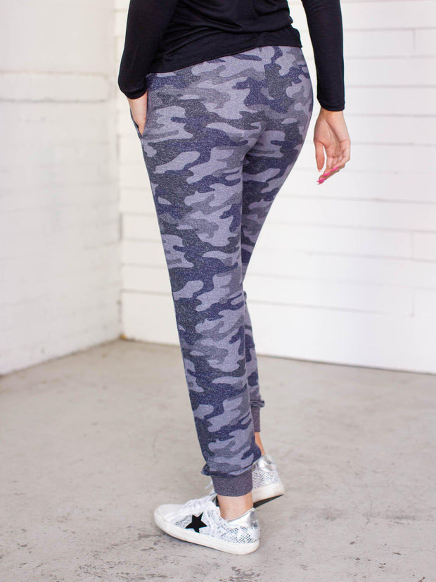 z supply camo pants