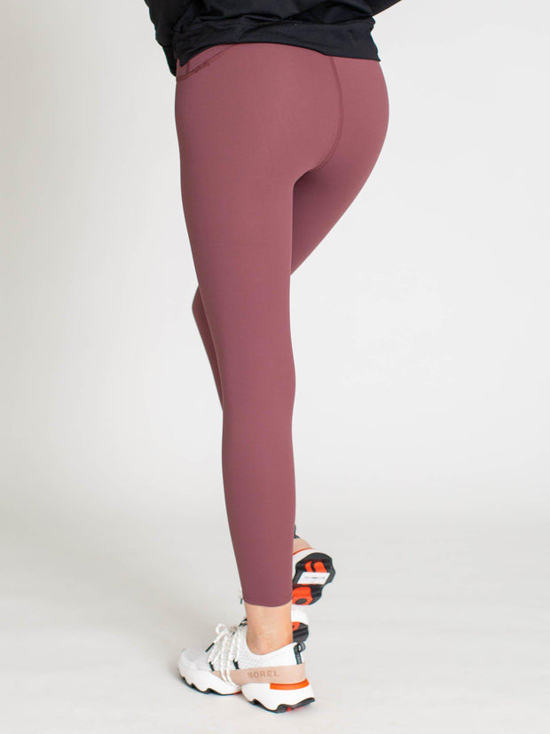 colored spanx leggings