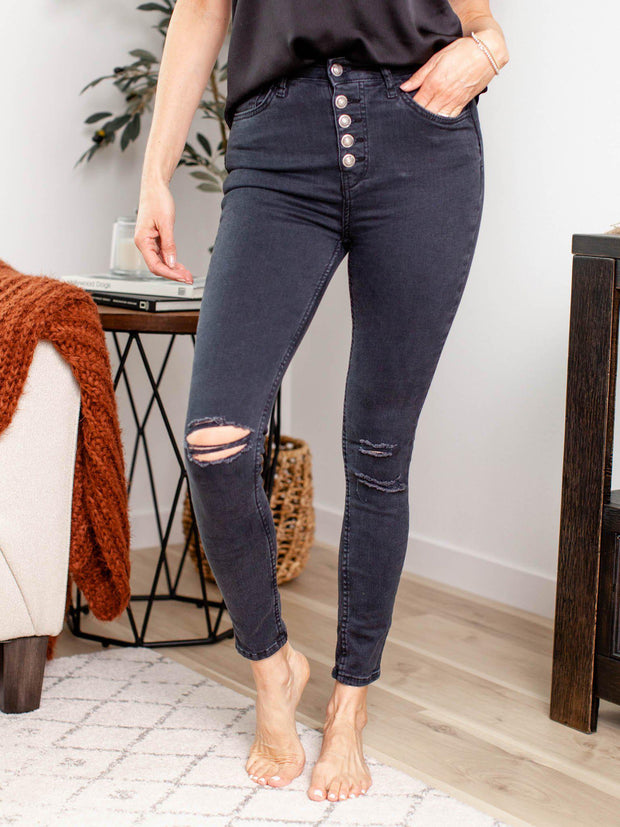 free people skinny