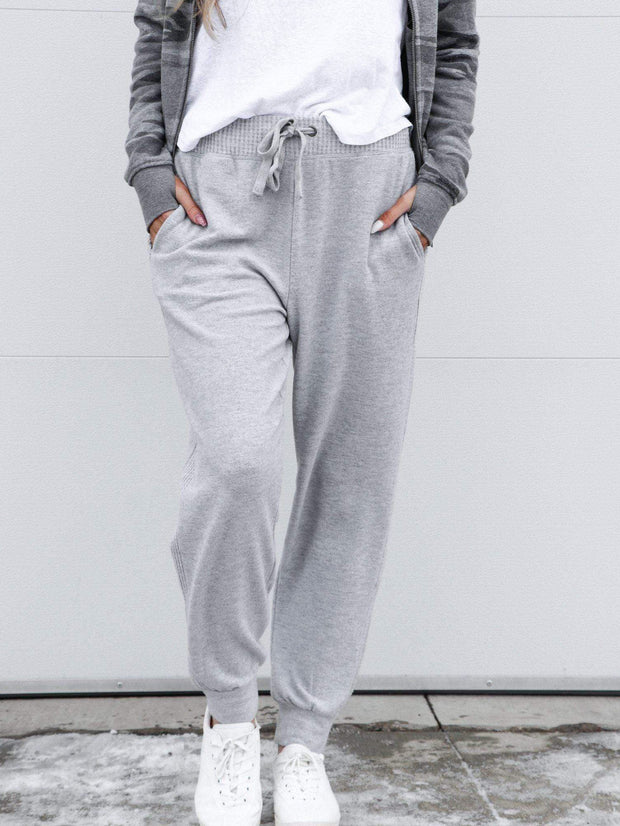 Z Supply Soft Jogger Pant