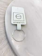 Enewton Delicate Thin Ring