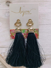 BIJOU Earrings Bijou Florence Earring