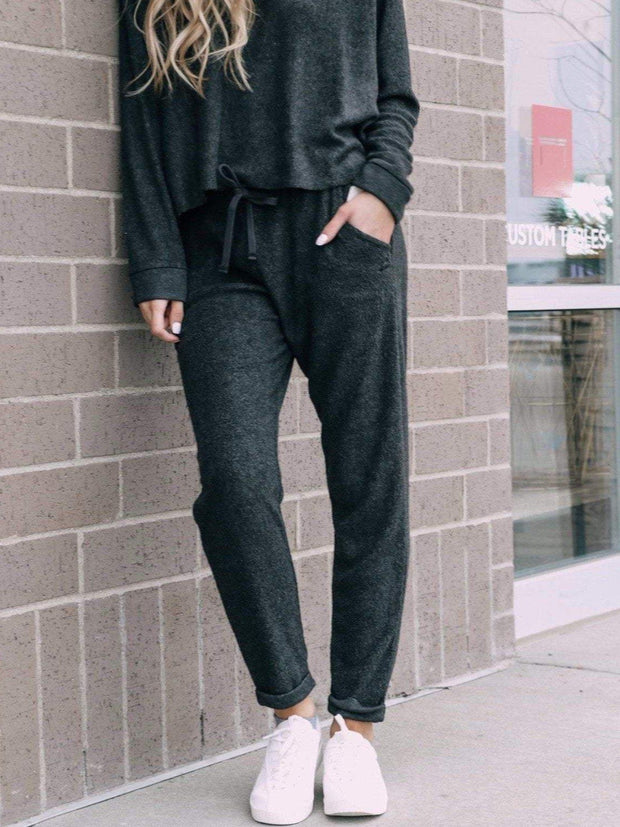 Billabong Athleisure Billabong So Cozy Jogger