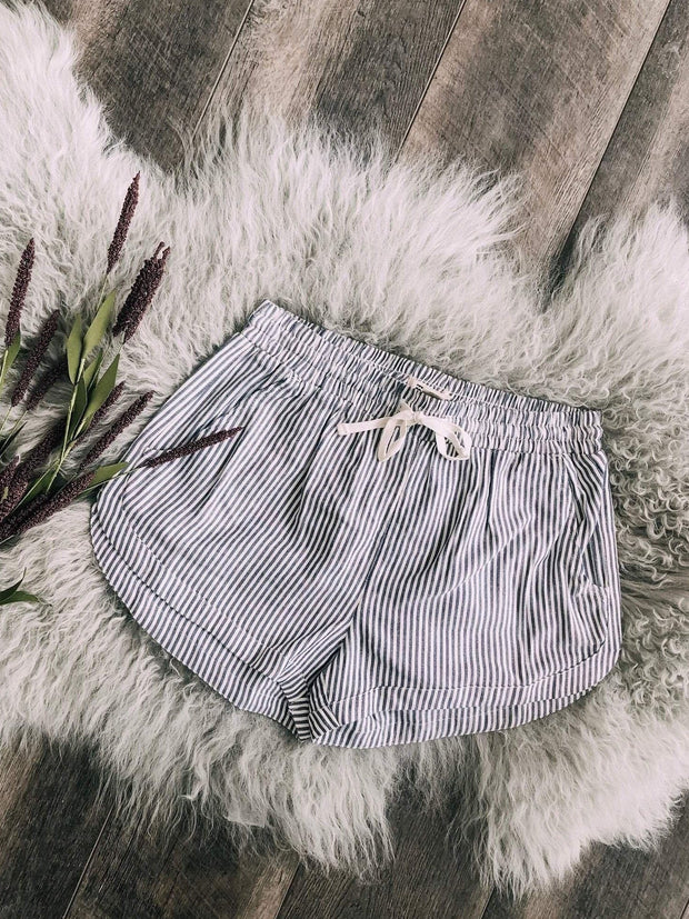 Billabong Non-Denim Shorts/Skirts Billabong Road Trippin Shorts