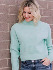 Free People Sweaters Free People Too Good Pullover