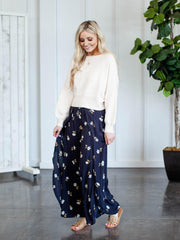 Billabong Wandering Soul Pants