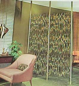 BETTER HOMES AND GARDENS DECORATING IDEAS UNDER $100 (70's)