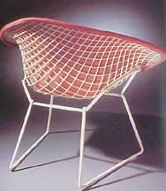 DESIGN 1935 - 1965 : WHAT MODERN WAS (1991)