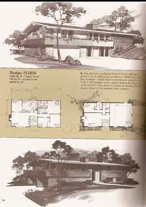 450 HOUSE PLANS ENCYCLOPEDIA OF HOME DESIGNS HOME PLANNERS