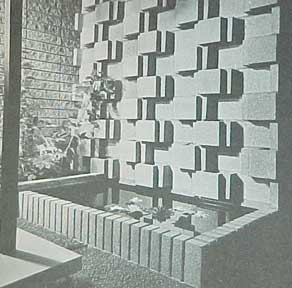 HOW TO WORK WITH CONCRETE AND MASONRY (1968)