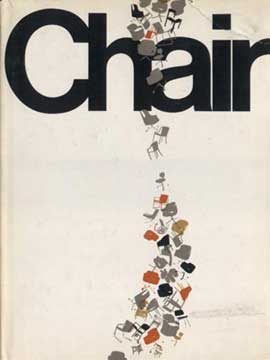 CHAIR: THE STATE OF THE ART (1978)