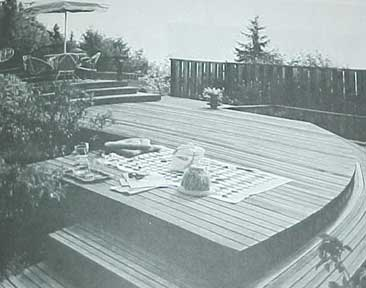 GUIDE FOR OUTDOOR BUILDING & MAINTENANCE (1977)