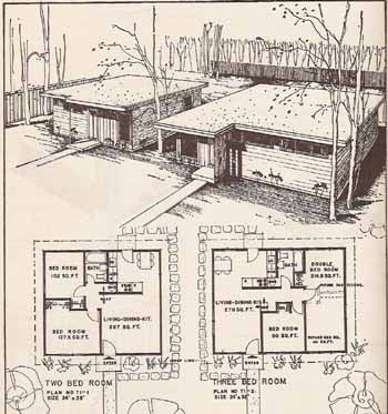 HOUSE CONSTRUCTION DETAILS by Nelson L Burbank (1952)