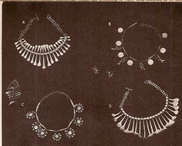 HOW TO MAKE MODERN JEWELRY MOMA C. MARTIN  1960