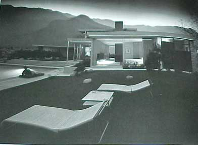 NEUTRA - SURVIVAL THROUGH DESIGN BY BARBARA LAMPRECHT