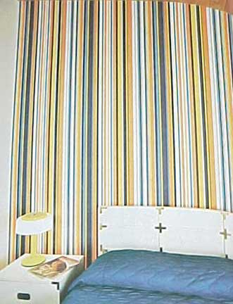 SUNSET HOME REMODELING GUIDE: PANELING PAINT & WALLPAPER (1976)
