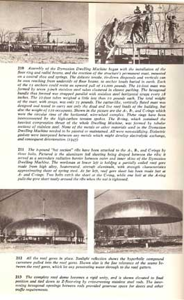 THE DYMAXION WORLD OF BUCKMINSTER FULLER (1973)