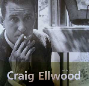 CRAIG ELLWOOD By Neil Jackson (2002)