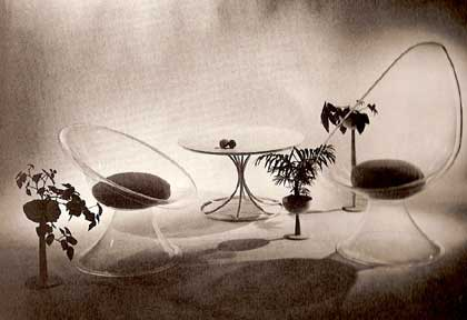 DESIGNING AND DECORATING INTERIORS. DAVID B. VAN DOMMELEN 1965