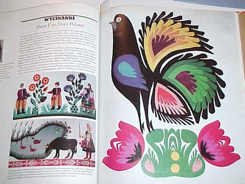 FAMILY CREATIVE WORKSHOP. VOLUME 23 (1975)