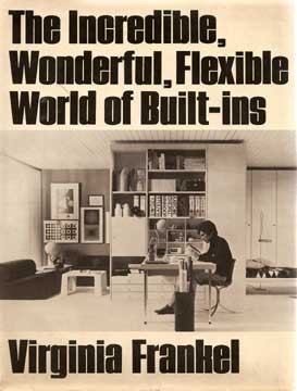 The INCREDIBLE, WONDERFUL, FLEXIBLE WORLD OF BULT-INS 1977