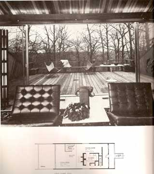 Looking Into Houses: 60 Solutions to Design Problems  1976