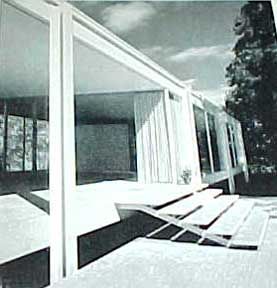 Modern Houses of the World by Sherban Cantacuzino  1964