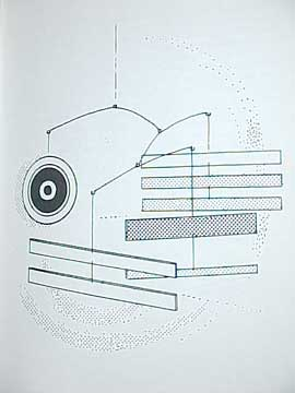 MAKING MOBILES BY ANNE AND CHRISTOPHER MOOREY (1966)