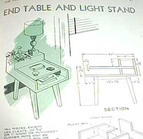 WISE PRACTICAL HOME FURNITURE BUILDER BY HUBBARD COBB (1952)