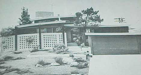 SUNSET LANDSCAPING FOR WESTERN LIVING (1968)