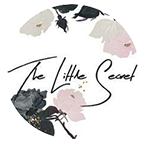 The Little Secret Boutique
