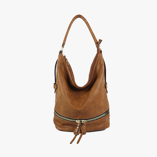 The CARREI HOBO Bag - The Little Secret Boutique