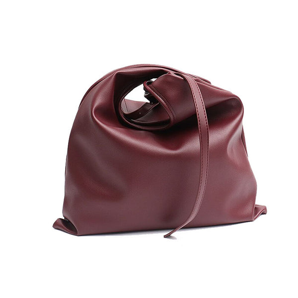 Vivi Bucket Hobo